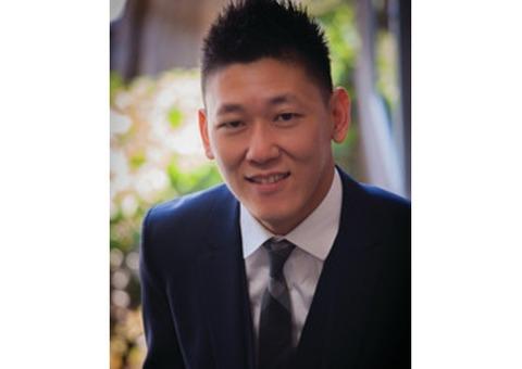 Derek Tsu Ins and Fin Svcs Inc - State Farm Insurance Agent in San Marino, CA