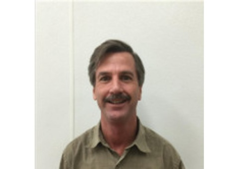 Mark Biernacki - Farmers Insurance Agent in La Verne, CA