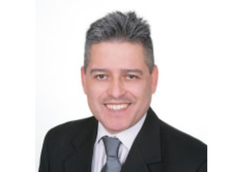 Felipe Salazar - Farmers Insurance Agent in La Puente, CA