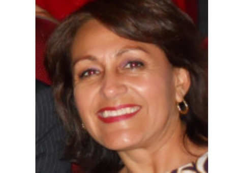 Betty Arevalo - Farmers Insurance Agent in Paramount, CA