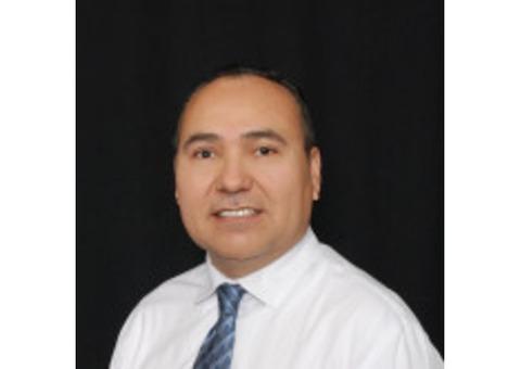 Hugo Contreras - Farmers Insurance Agent in Bell Gardens, CA