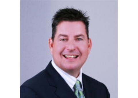 Michael Evans - Farmers Insurance Agent in Artesia, CA