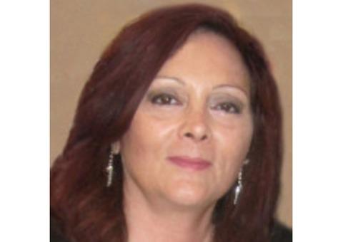 Silvia De La Torre - Farmers Insurance Agent in Carson, CA
