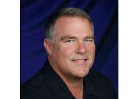 Steven Johnson - Farmers Insurance Agent in La Verne, CA