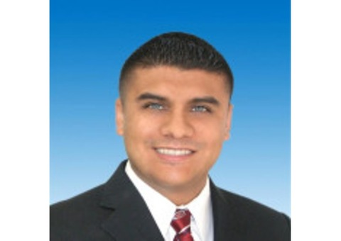 Michael Ruiz - Farmers Insurance Agent in Santa Fe Springs, CA