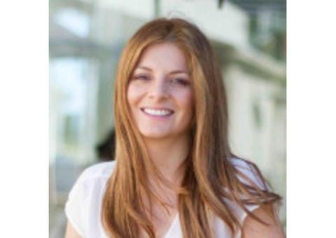 Carla Ramirez - Farmers Insurance Agent in Manhattan Beach, CA