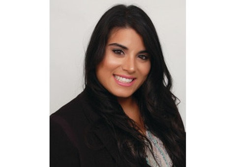 Chelly Gonzalez - State Farm Insurance Agent in South Gate, CA