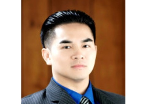Michael Pham - Farmers Insurance Agent in Montebello, CA