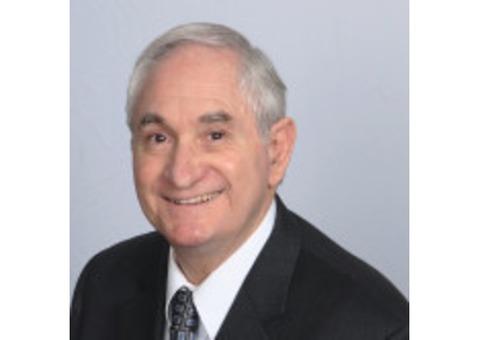Richard Fucci - Farmers Insurance Agent in Manhattan Beach, CA
