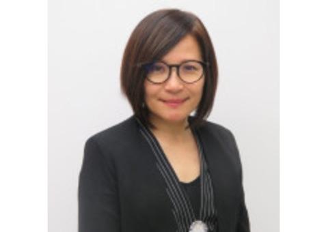 Julie Tai - Farmers Insurance Agent in La Puente, CA