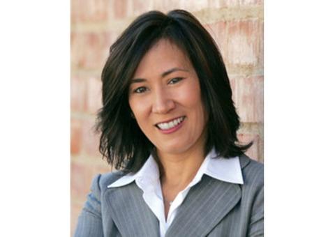 Arellano-Meroth Ins Agency Inc - State Farm Insurance Agent in Palos Verdes Estates, CA