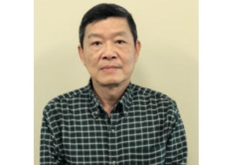 Kim Huynh - Farmers Insurance Agent in Cerritos, CA