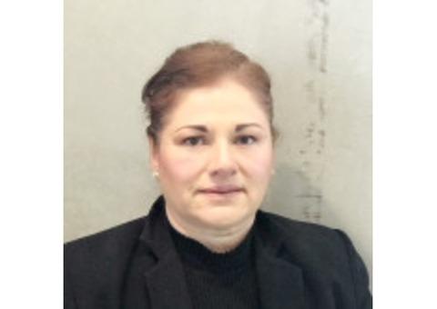 Patricia Del Toro - Farmers Insurance Agent in Monrovia, CA