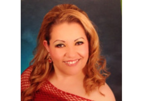 Imelda Murillo - Farmers Insurance Agent in La Puente, CA