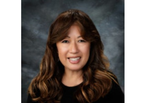 Mimi Young - Farmers Insurance Agent in Sierra Madre, CA