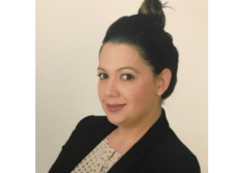 Elizabeth Govea - Farmers Insurance Agent in Huntington Park, CA
