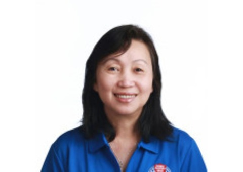 Cindy Lin - Farmers Insurance Agent in Temple City, CA
