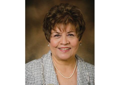 C Martinez-Morris Ins Fin Svcs - State Farm Insurance Agent in Downey, CA