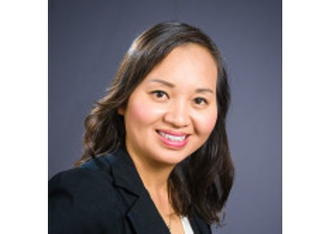 Tuyet Lam - Farmers Insurance Agent in El Monte, CA