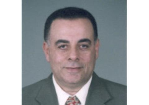 Mounir Kamel - Farmers Insurance Agent in West Covina, CA