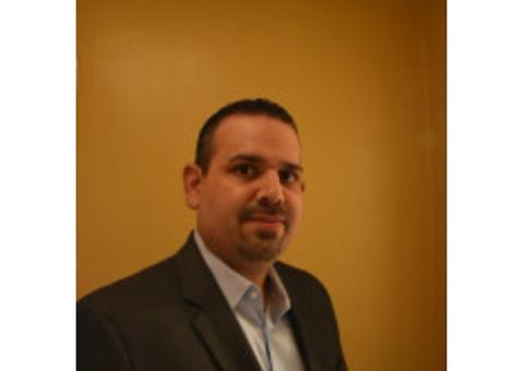 Carlos Lopez - Farmers Insurance Agent in Bellflower, CA