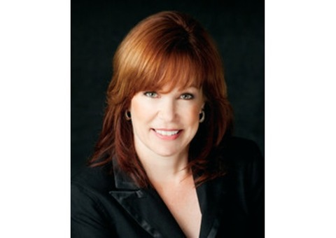 Beth Bettger Ins Agcy Inc - State Farm Insurance Agent in Cerritos, CA