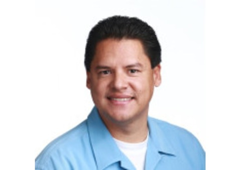 Manuel Santillano - Farmers Insurance Agent in West Covina, CA