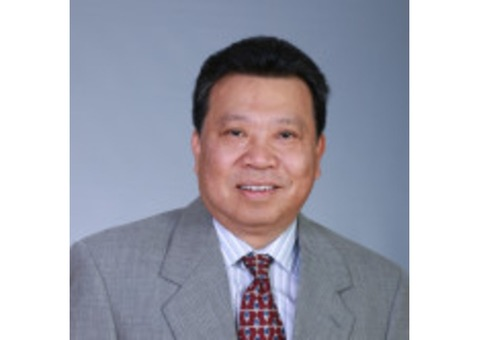 Michael Nguyen - Farmers Insurance Agent in Montebello, CA