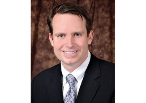 Mark Norton - State Farm Insurance Agent in Monrovia, CA