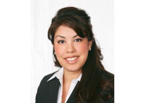 Elisa Chavez - State Farm Insurance Agent in San Fernando, CA
