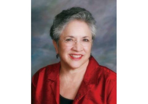 Sandra Apodaca - State Farm Insurance Agent in West Covina, CA