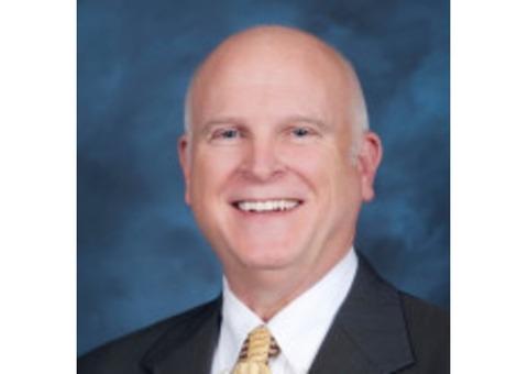 Mark Renshaw - Farmers Insurance Agent in Bellflower, CA