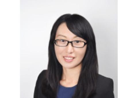 Xiangqin Sun - Farmers Insurance Agent in Cerritos, CA
