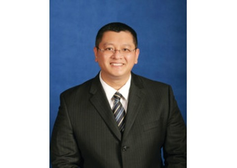 Aaron Vuong Ins Agcy Inc - State Farm Insurance Agent in Temple City, CA