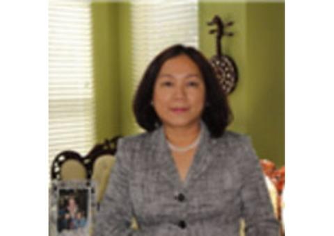 Ria Schneider - Farmers Insurance Agent in Cerritos, CA
