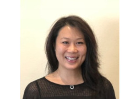 Vickie Chu - Farmers Insurance Agent in Monterey Park, CA