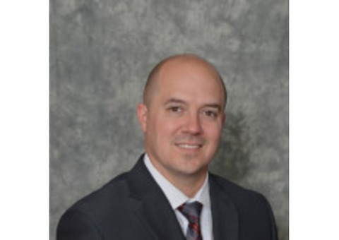 Kurt Wolff - Farmers Insurance Agent in Paramount, CA
