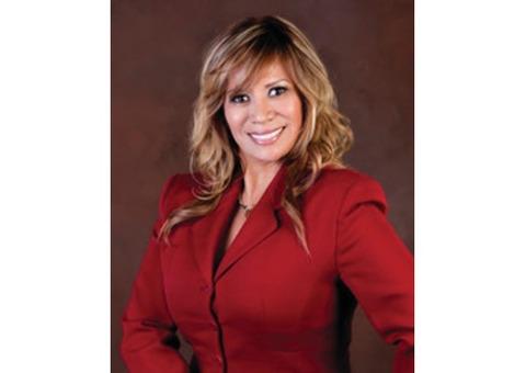 Ena Alcaraz Ins Agency Inc - State Farm Insurance Agent in Bellflower, CA