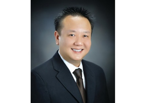 Ben Tieu Insurance Agency Inc - State Farm Insurance Agent in Rosemead, CA