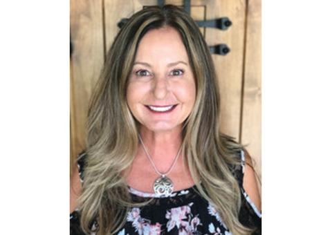 Connie Baldwin - State Farm Insurance Agent in La Verne, CA