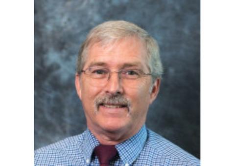 Jeffrey Knoche - Farmers Insurance Agent in Manhattan Beach, CA