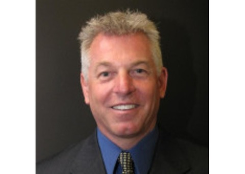 John Bolden - Farmers Insurance Agent in Hermosa Beach, CA