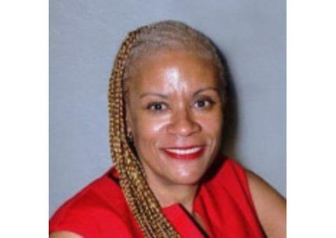 Michelle Glaspie-Robinson - Farmers Insurance Agent in Gardena, CA