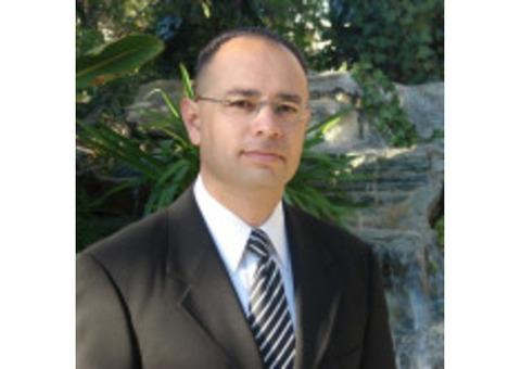 Javier Acosta - Farmers Insurance Agent in Lynwood, CA