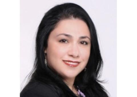 Claudia Chaparro - Farmers Insurance Agent in South Gate, CA