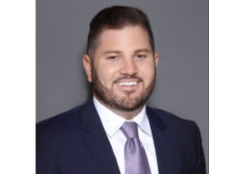 Evan Specter - Farmers Insurance Agent in Culver City, CA