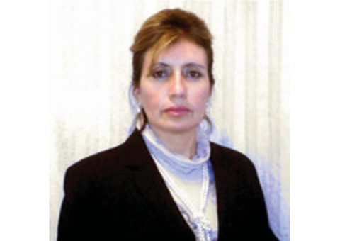 Maria Soto - Farmers Insurance Agent in San Fernando, CA