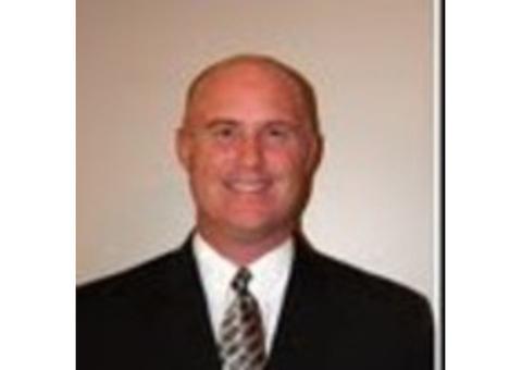Chad Perkins - Farmers Insurance Agent in Glendora, CA