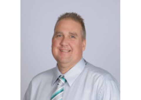 Brian Berce - Farmers Insurance Agent in Agoura Hills, CA