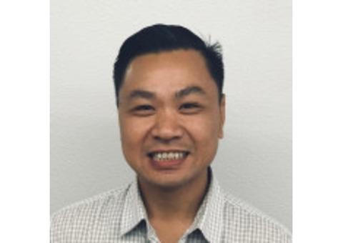 David San Ho - Farmers Insurance Agent in Alhambra, CA